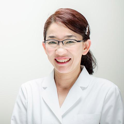 代表取締役 片山智子